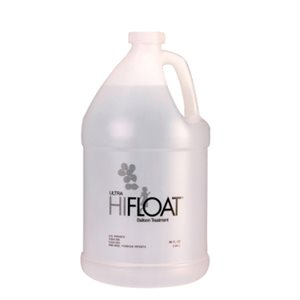 Ultra Hi-Float 96oz.