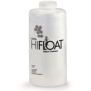 Ultra Hi float (quart) 24oz