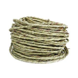OASIS Rustic wire 18ga / 70' vert